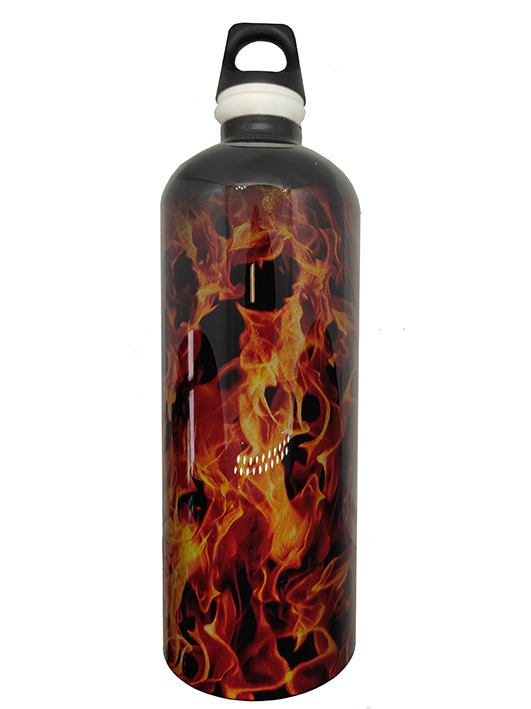 Thermoflasche